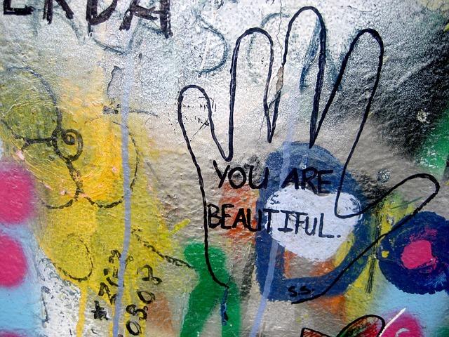 Self Esteem Gratitude Benefit