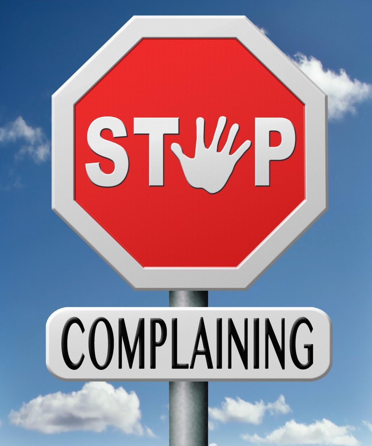 stop_complaining_practicing_gratitude_DPST_DQyufy